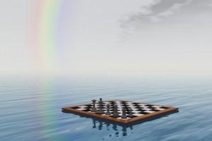 ef3db1082ee91c72d252440dee4a5b97e772e1d21cb3174591_640_water-games