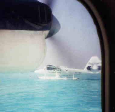 seaplane_window