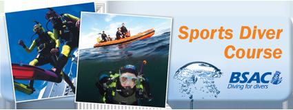 sports_diver_course1