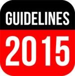Resuscitation Council Guidelines logo