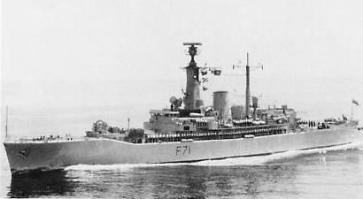 HMS_Scylla_(F71)_underway_in_1989