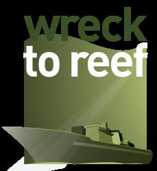 wreck-to-reef-logo-final1