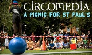 circomedia-picnic-2012
