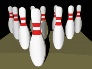 e830b20a2df21c3e81584d04ee44408be273e7d41bb4184092f8_640_bowling
