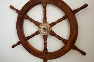 ef3cb3082bf41c3e81584d04ee44408be273e7d510b8164995f7_640_wooden-wheel