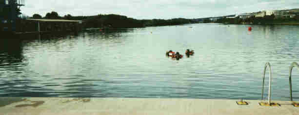 hor_lake