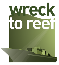 wreck-to-reef-logo-final1