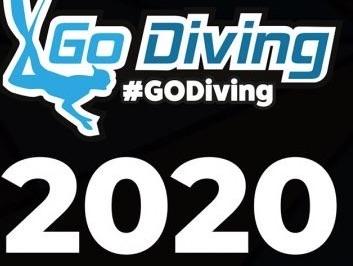 GoDive 2020