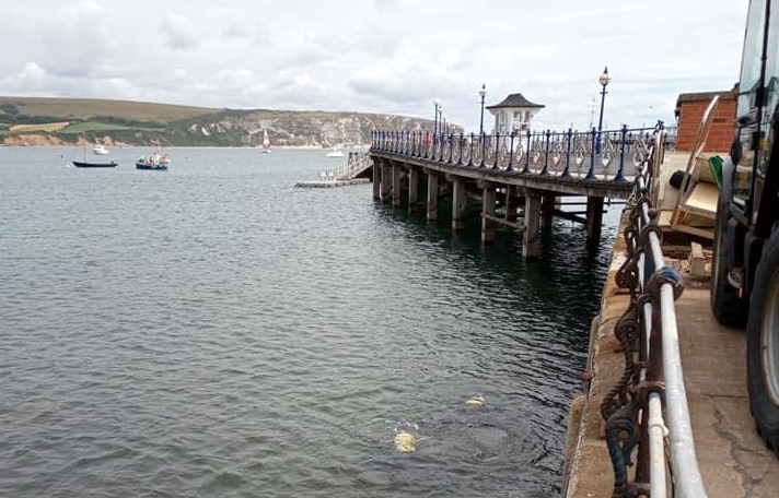 Super Swanage! (Jul '20)